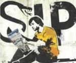 SIP. La prensa venenosa.