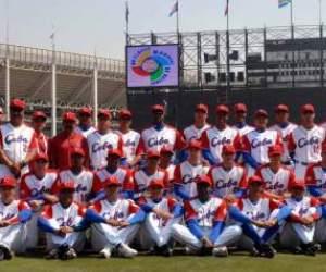 beisbol-cuba-clasico-09