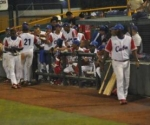 beisbol-cuba-mexico-pd