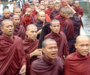 bmyanmar