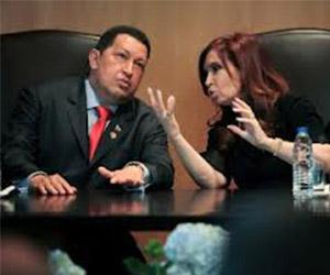 http://www.cubadebate.cu/wp-content/uploads/2012/10/chavezcristina.jpg
