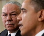 colin-powell-barack-obama
