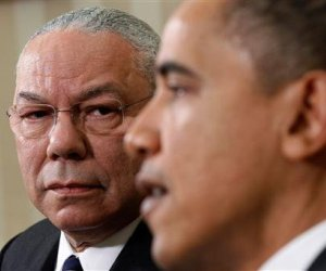 http://www.cubadebate.cu/wp-content/uploads/2012/10/colin-powell-barack-obama.jpg