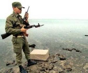 Funcionarios norteamericanos reconocen lucha antidrogas de Cuba