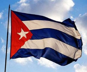 Cuba no reconoce al Gobierno de EEUU la más mínima autoridad moral para juzgarlo.