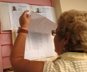 elecciones-en-cuba1
