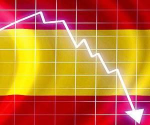 Nuevo pico inflacionario en España