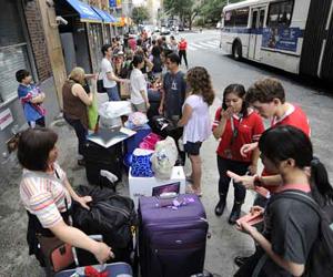 evacuados-ny