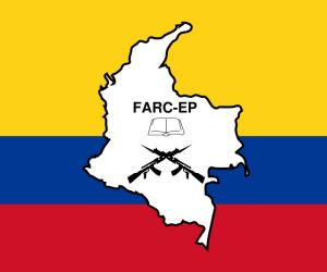 Diálogo de paz colombiano cierra hoy segundo ciclo de trabajo