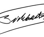 firma-de-fidel-22-de-octubre-de-2012