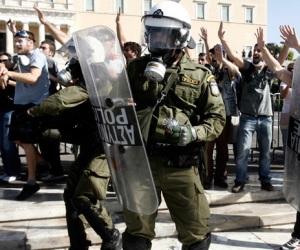 grecia-huelga