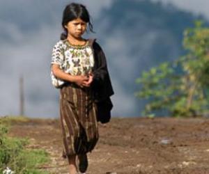 http://www.cubadebate.cu/wp-content/uploads/2012/10/guatemala_ninos_desnutricio.jpg