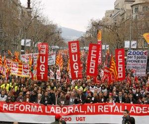 huelga-general-en-espancc83a