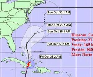 huracan-sandy-cabo-lucrecia