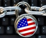 internet-censura-estados-unidos
