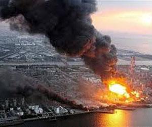 japon-fukushima_nuclear