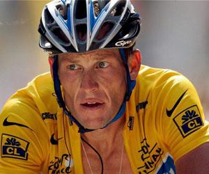 Armstrong engañó a todos.