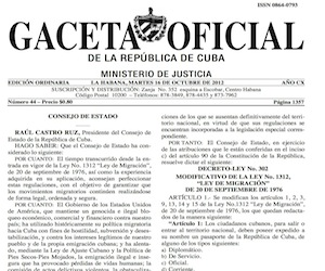 ley-migratoria_cuba_20121