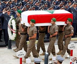 libano-funeral