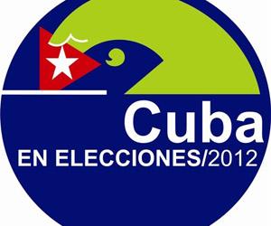 logo-elecciones-cuba-2012