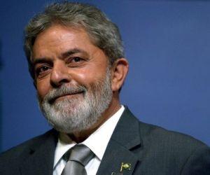 "Lula: ""No nos vamos a olvidar de Haití"""