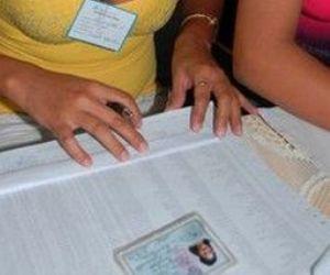 mesas-electorales1