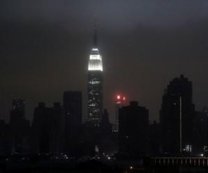 nueva-york-en-apagon