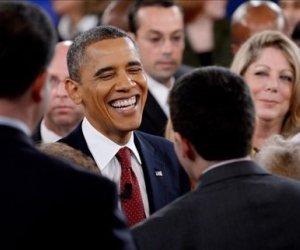 obama-debate-presidencial