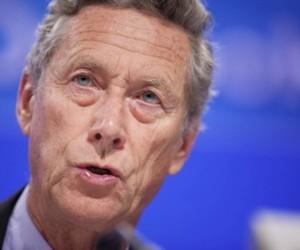 FMI: Incertidumbre generalizada en el futuro de la economía mundial