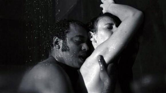 El erotismo: ingrediente que aportan Tomás Cao e Ismercy Salomón. Foto: La Jiribilla