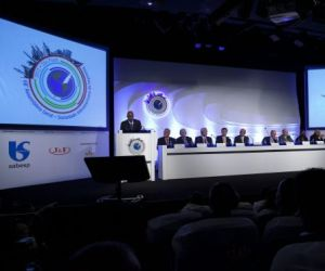 145 periódicos brasileños retiran sus contenidos de Google News