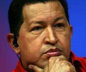 presidente-chavez