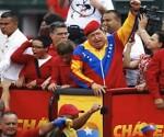 presidente_hugo_chavez_campana_electoral
