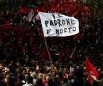 protestas-italia
