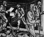prueba-quimica-eeuu