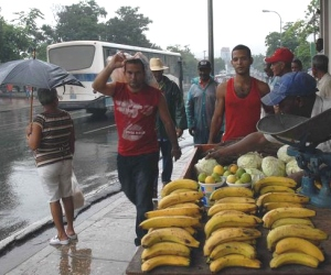 sandy-santiago-de-cuba