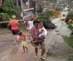santiago-huracan-sandy