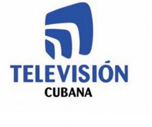 television_cubana1-300x249