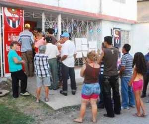 temprano-elecciones-cuba