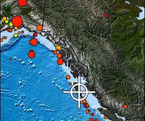 terremoto-canada-28-10-2012