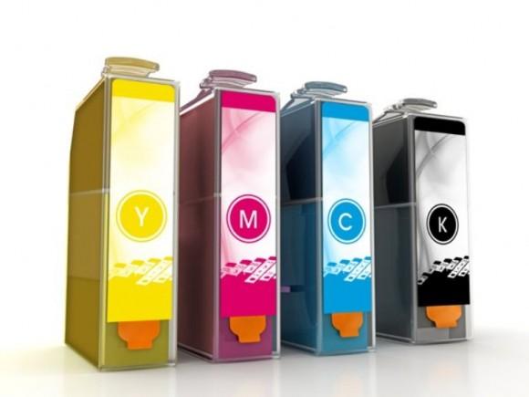 tinta-y-laser