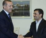 turquia-iran-acuerdan-promover-siria_ediima20121016_0358_4
