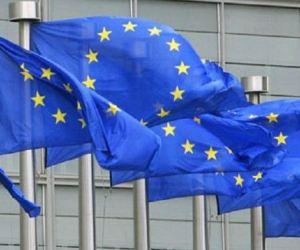 http://www.cubadebate.cu/wp-content/uploads/2012/10/union-europea-banderas.jpg