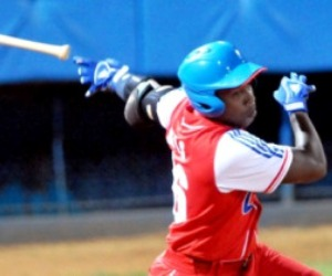 william-luis-beisbol_cuba