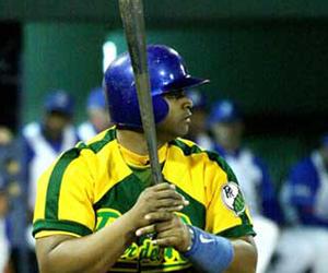 Pinar del Río en puesto de clasificación en el béisbol cubano