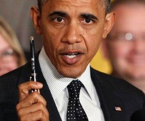 Prevé Obama caos económico si Congreso de EEUU no eleva límite de deuda