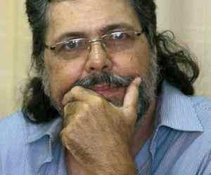 Abel Prieto Jiménez
