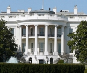 Exige Casa Blanca autorizar uso de la fuerza contra EI