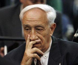 acusado-dictadura-militar-argentina