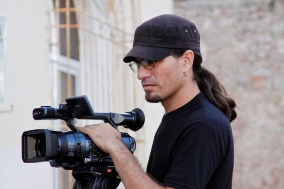 Alejandro Ramírez Anderson. Foto: Jorge Ricardo.